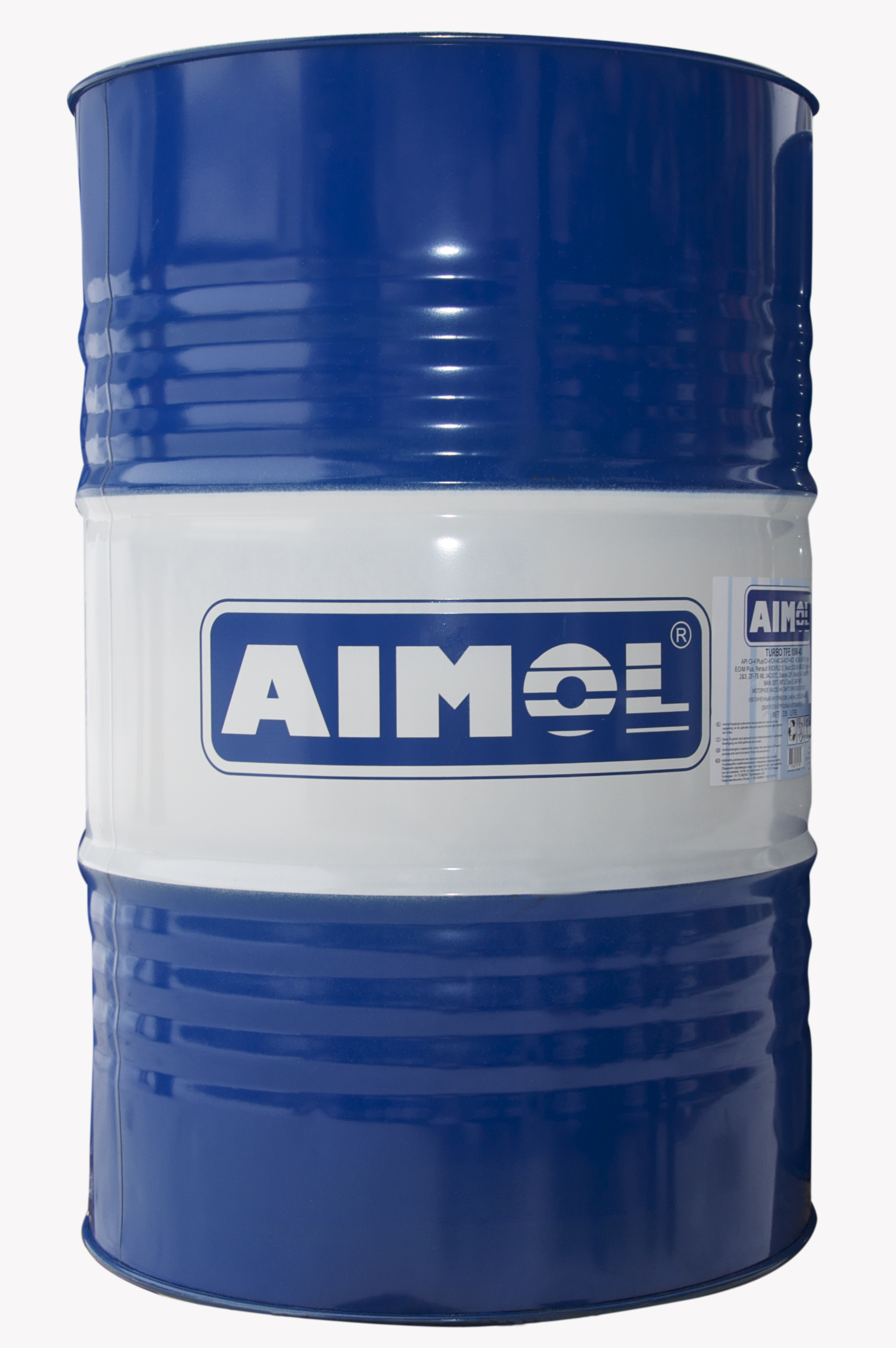 AIMOL Paste Anti Seze TC-1